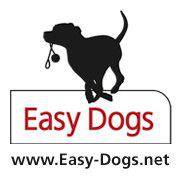 Easy Dogs