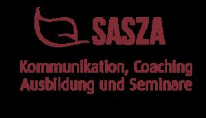 SASZA-Kommunikation-Navi