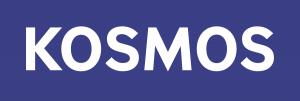 Logo_Kosmos