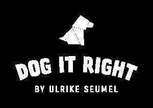 dogitright_us_Logo_1c_white (3)